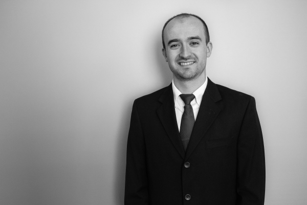 David Papineau P.E., S.E. - Structural Engineer