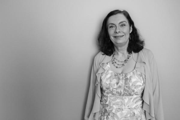 Debbie Mann P.E. - Electrical Engineer
