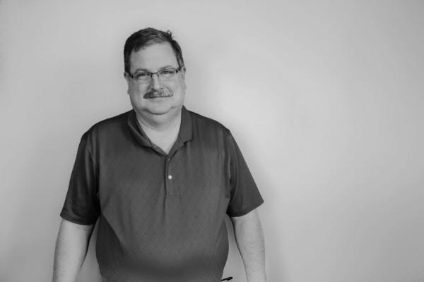 John Parkinson AIA - Architect