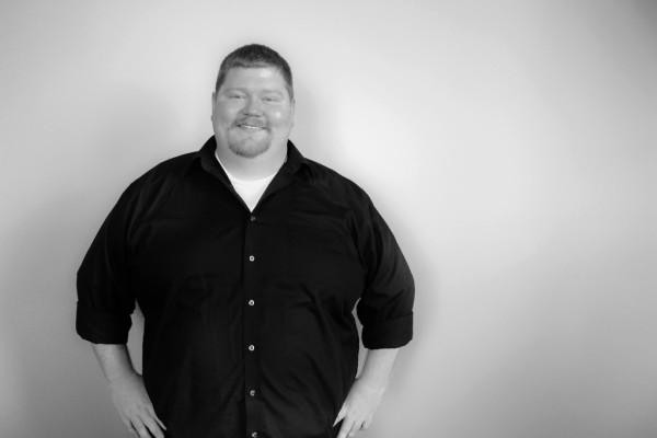 Brian Watson -  Graduate Architect