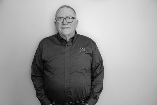 Mike Mennen - Architectural Designer
