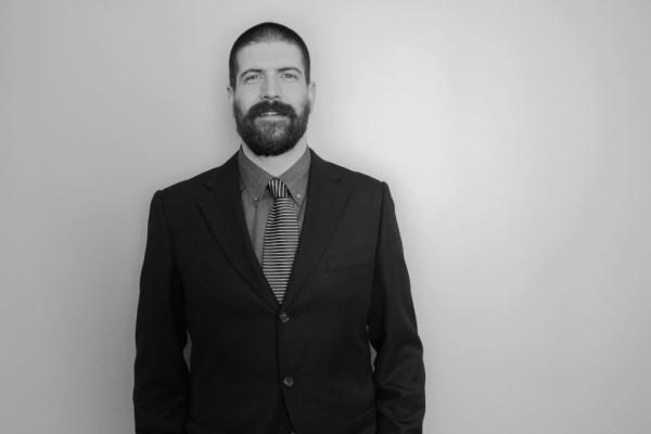 Joe Hoffmann P.E., S.E. - Structural Engineer