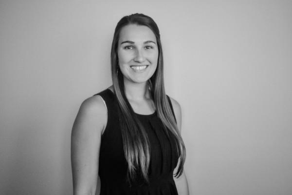 Shelby Blacker - Interior Designer