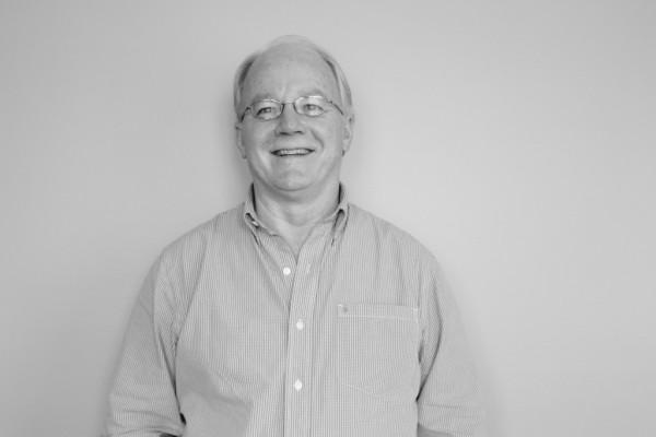 Rick Davis - Residential Designer