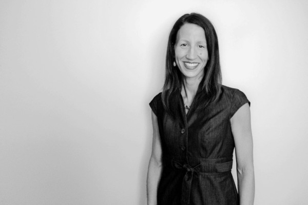 Carrie Henriott - Interior Designer