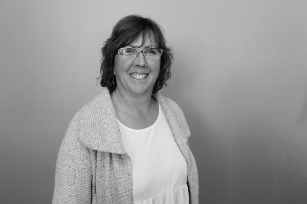Kim Muinzer - Interiors CAD Technician