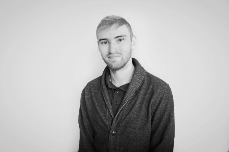 John McCammack - REVIT Specialist