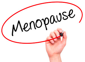 Menopause, relief, symptoms, therapy, meditation