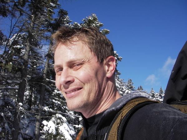 Mt Cartigan 2011