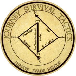 JourneySurvivalTacticsLOGO