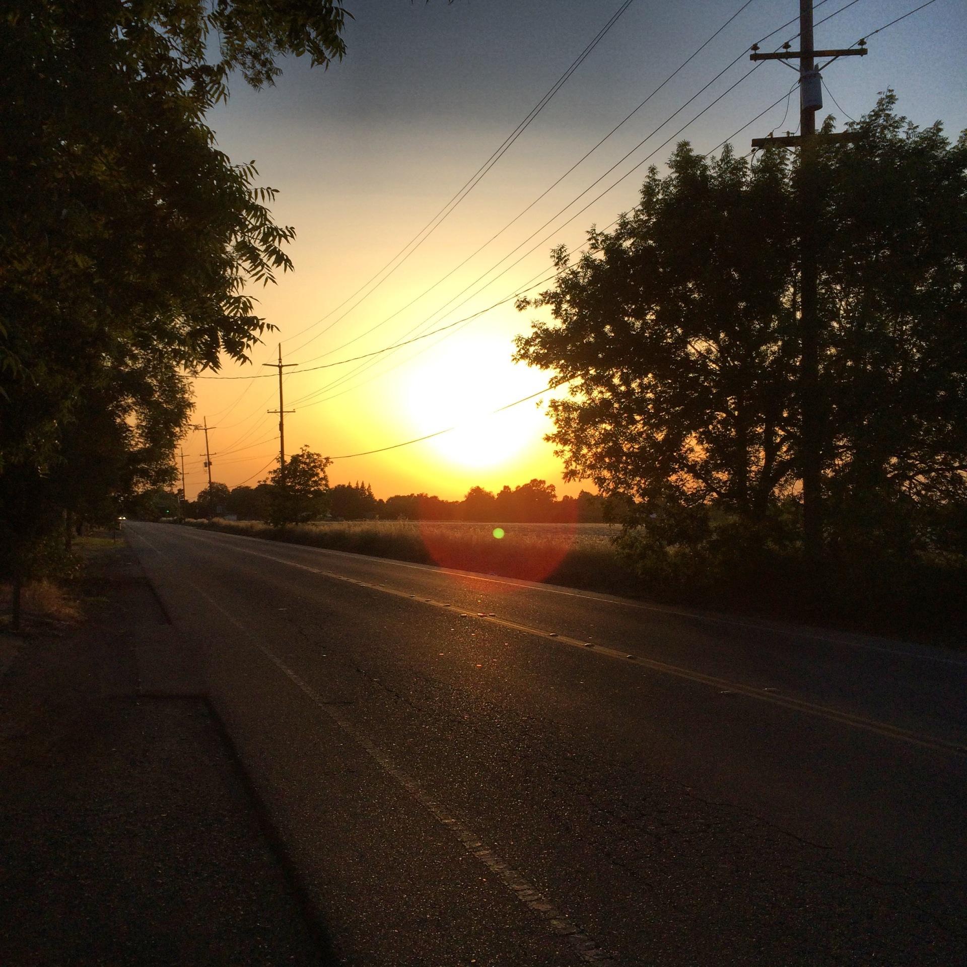 sunsetJSTs2