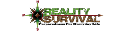 reality survival link JSTs