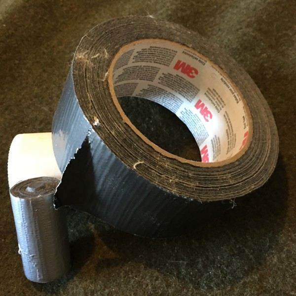 JSTs_cargo-duct-tape1