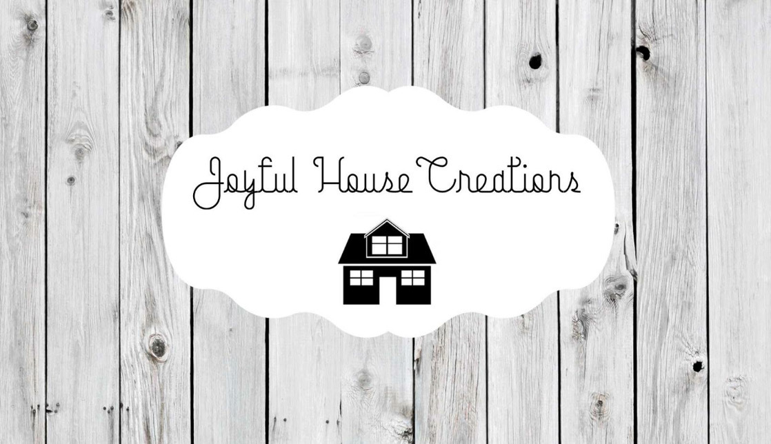 JoyfulHouseCreations_Logo