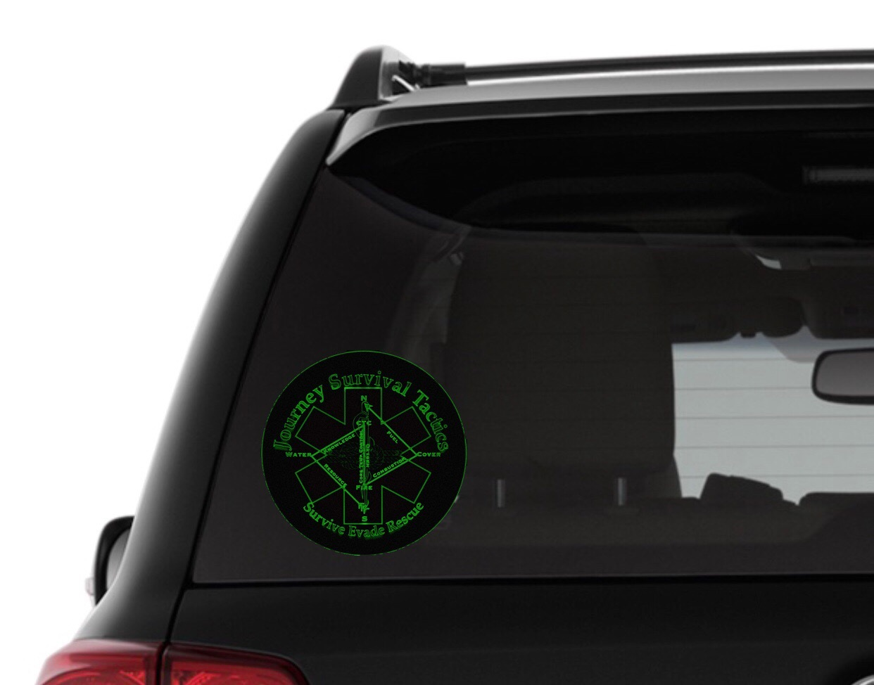 JSTs_survival-decal_night-vision-star-of-life