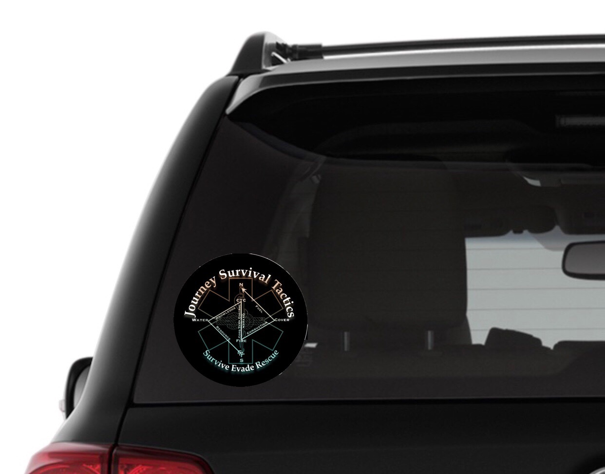 JSTs_survival-decal_black-star-of-life