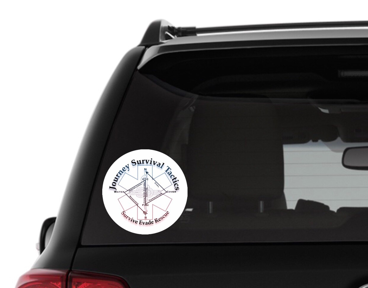 JSTs_survival-decal_white-star-of-life