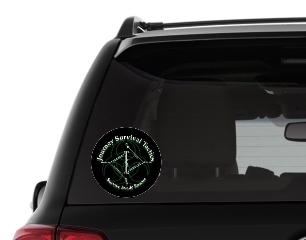 JSTs_survival-decal_black-biohazard