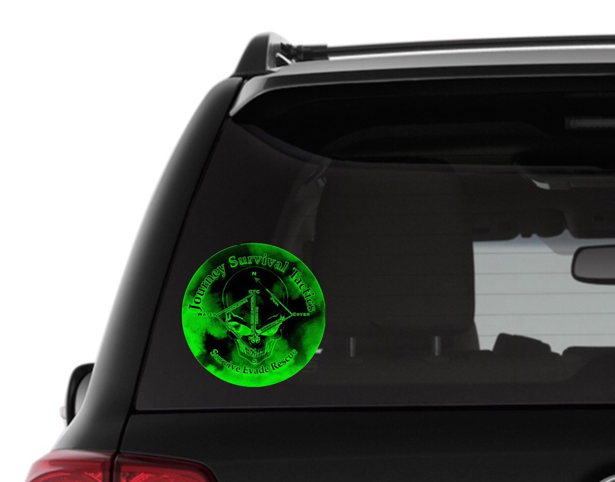 JSTs_survival-decal_night-vision-skull