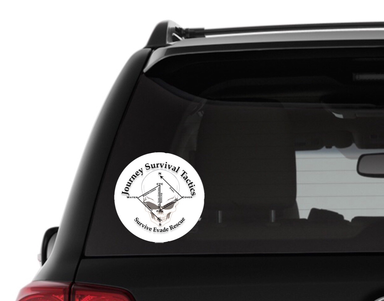 JSTs_survival-decal_white-skull