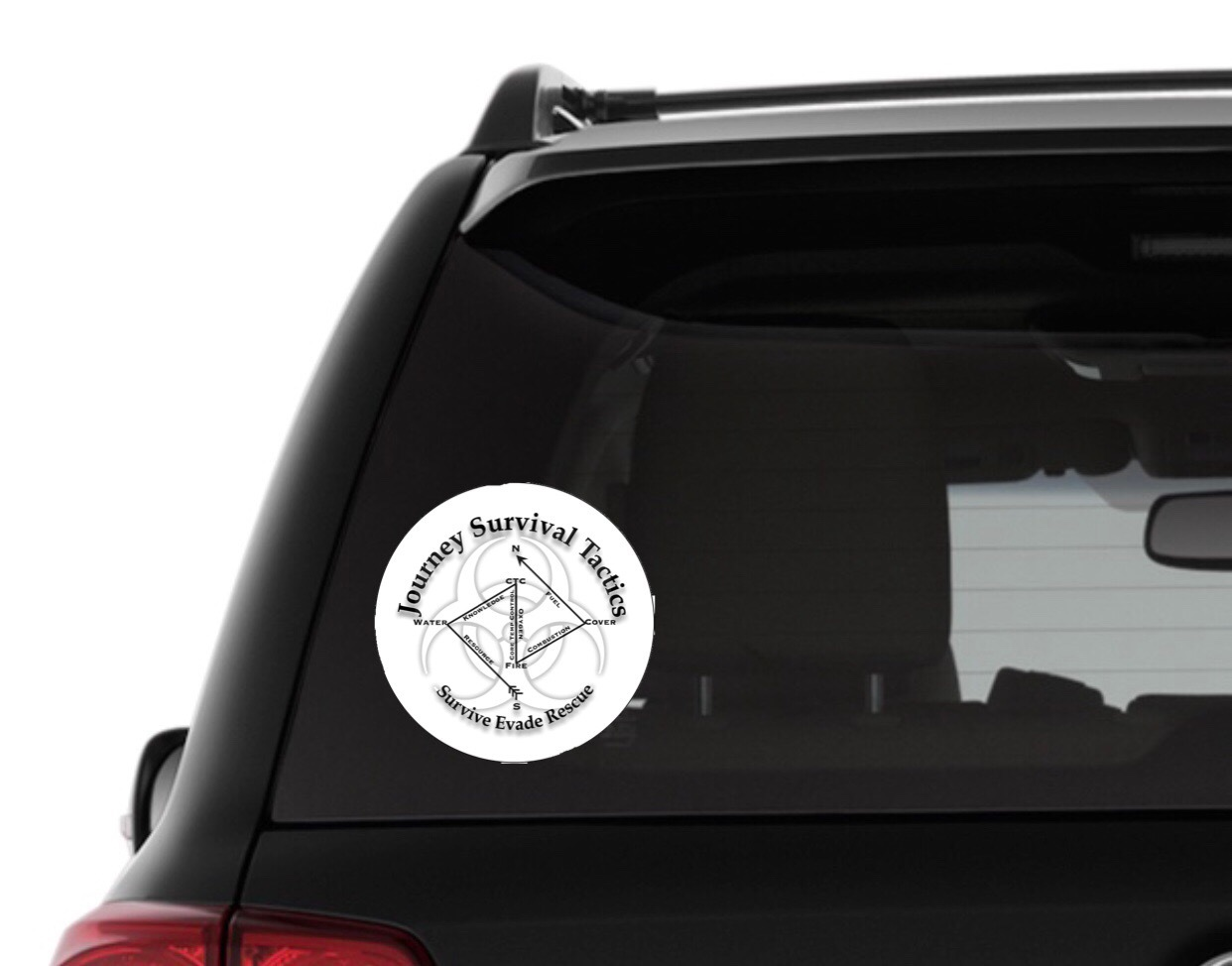 JSTs_survival-decal_white-biohazard