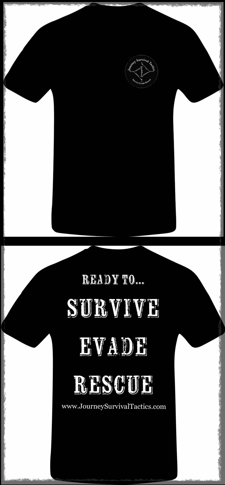 JSTs_survival-t-shirt_survival-apparel_tactical_black.