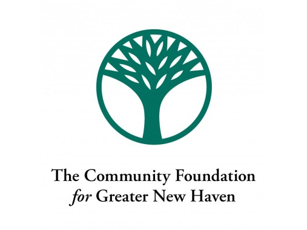The Community Foundation of Greater New Haven