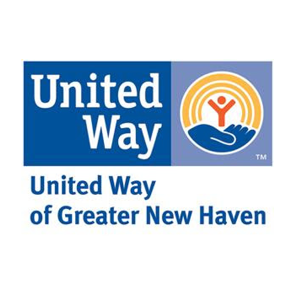 The United Way of Greater New Haven