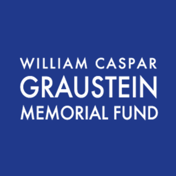 William Caspar Graustein Memorial Fund