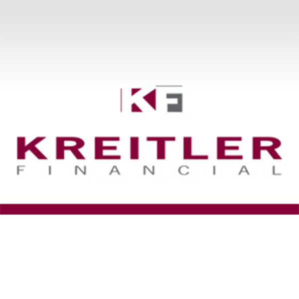 Kreitler Financial & Friends