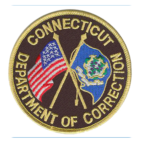 Connecticut Department of Corrections