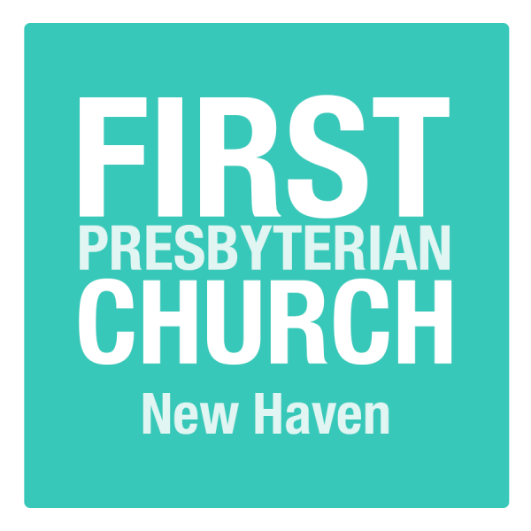 First Presbyterian Church New Haven