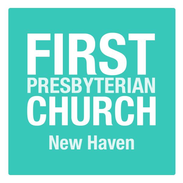 First Presbyterian Church New Haven