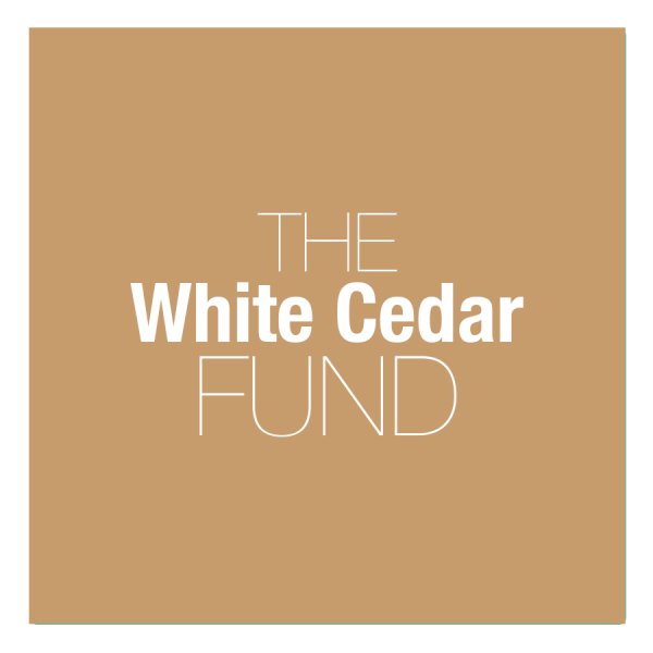 The White Cedar Fund