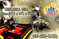 Mechanial bull rental colorado springs, bull riding colorado springs, renta de toro mecanico en colorado springs, toro mecanico rental