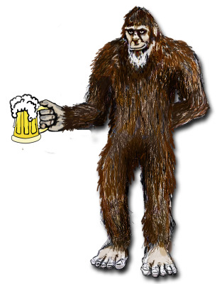 Hominid or Primate?