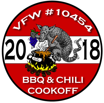 BBQ & Chili Cook-Off