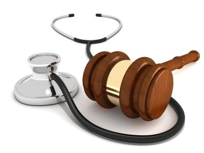 Nurse Experts for Medical Litigation