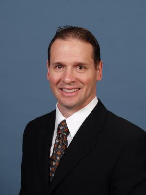 Medical Legal Consultant - Sean Sanders