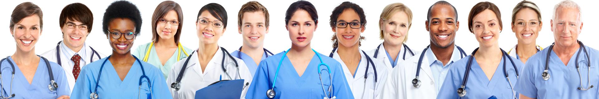 Nurse Experts