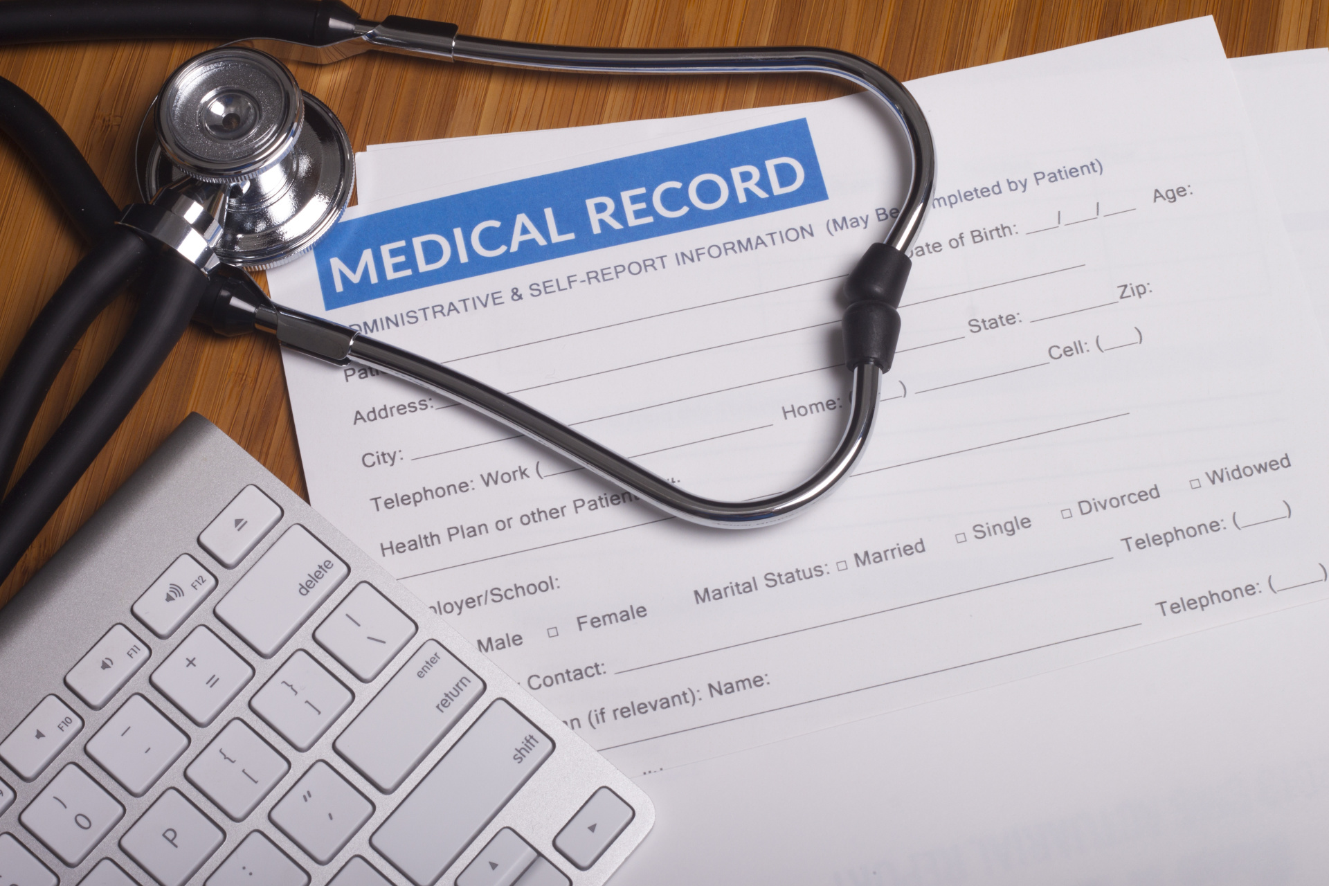 Our Legal Nurse Consultants Have the Right Experience
