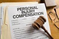 Nurse Practitioner Expert Witnesses for Personal Injury Litigation