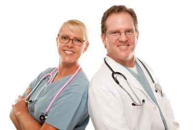 Nurse Practitioner Expert Witnesses