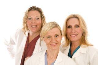 Nurse Expert Witness Group