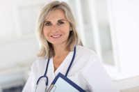 Nurse Expert 1