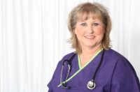 Nurse Expert 4