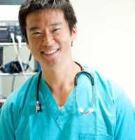 Nurse Expert 6