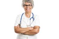Nurse Expert 7