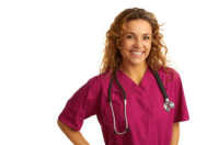 Nurse Expert 8