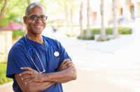 Nurse Expert 10